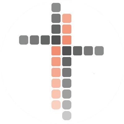 Immanuel Gemeinde - Frankenthal - Logo
