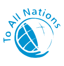 to_all_nations